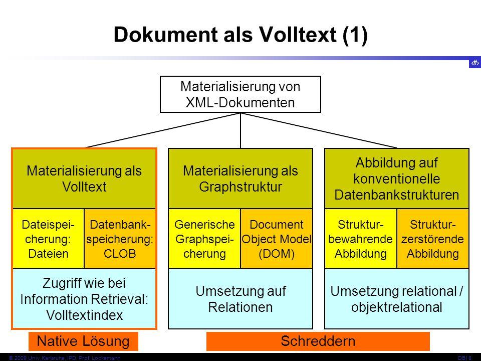 Dokument als Volltext (1)