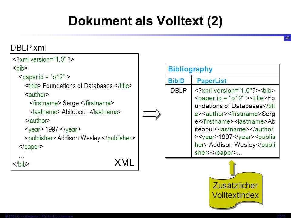 Dokument als Volltext (2)