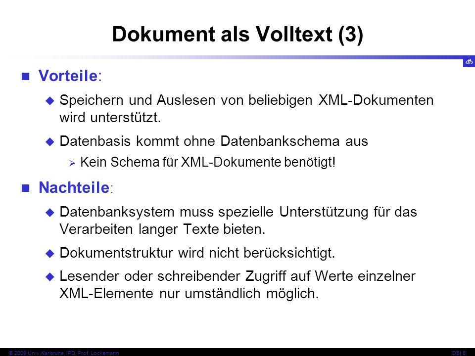 Dokument als Volltext (3)