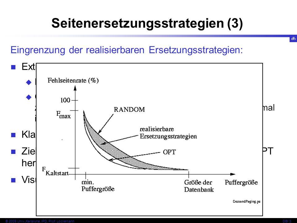 Seitenersetzungsstrategien (3)