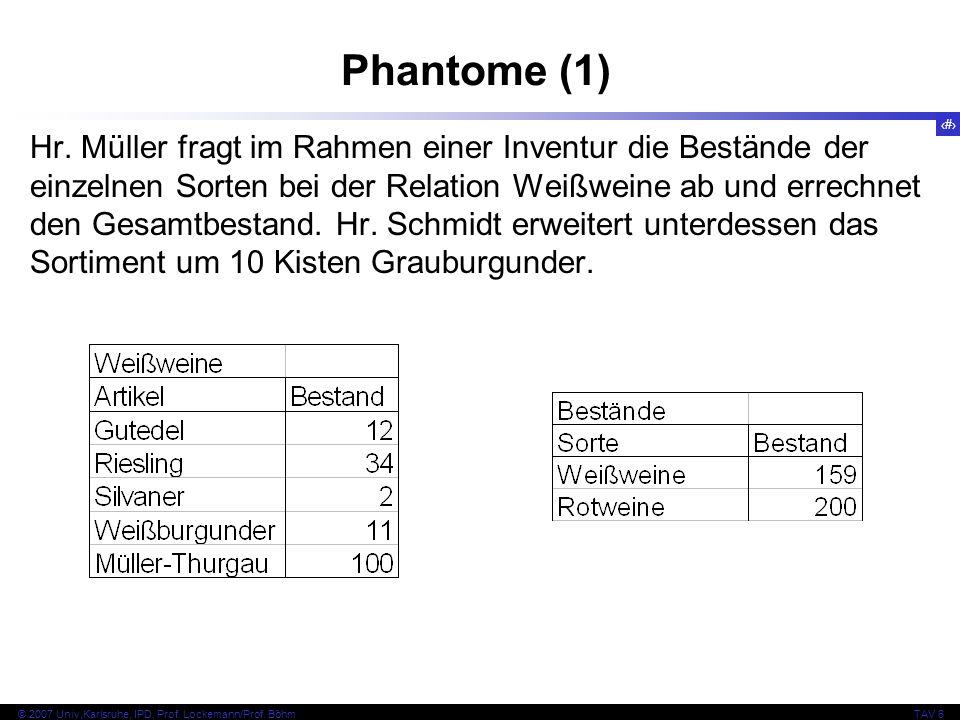 Phantome (1)