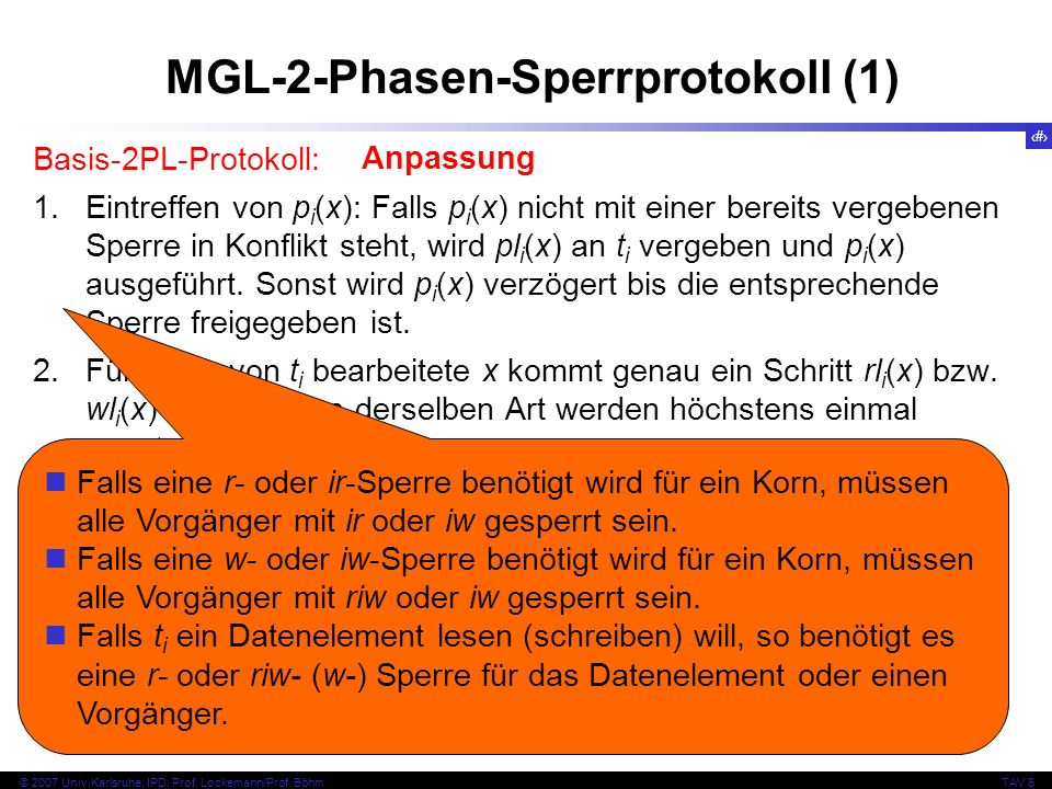 MGL-2-Phasen-Sperrprotokoll (1)