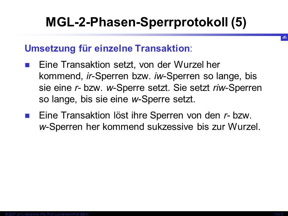MGL-2-Phasen-Sperrprotokoll (5)
