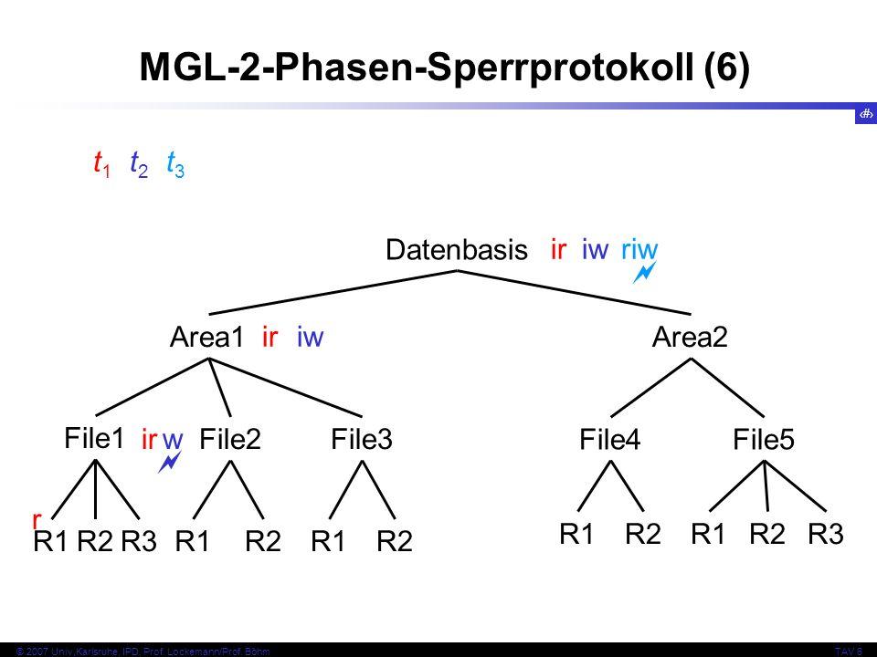 MGL-2-Phasen-Sperrprotokoll (6)