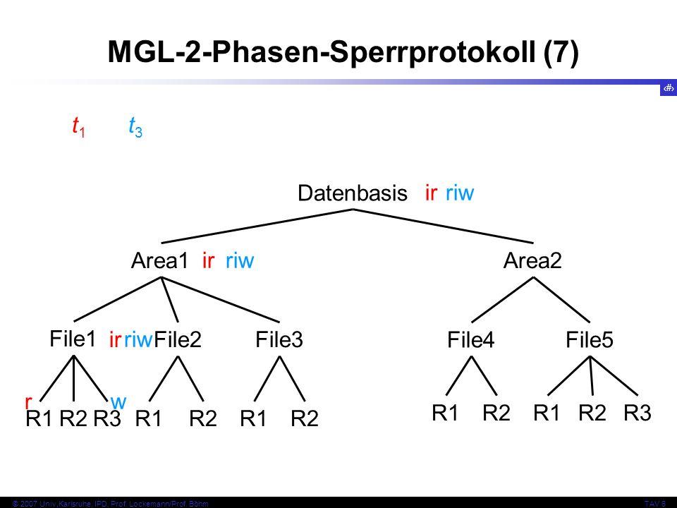 MGL-2-Phasen-Sperrprotokoll (7)