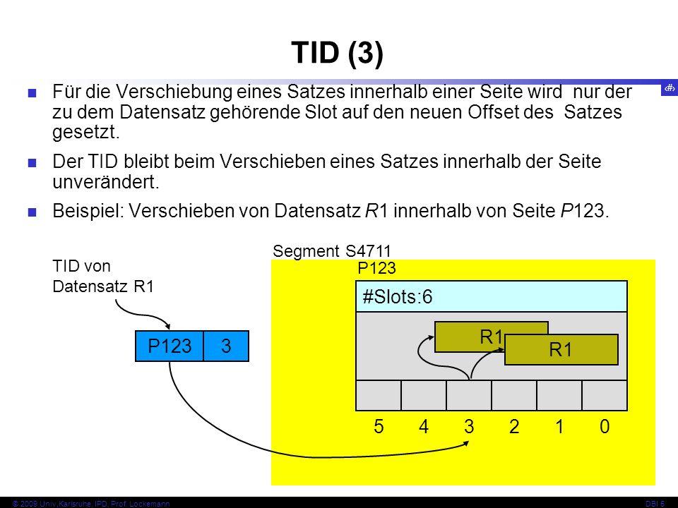 TID (3)