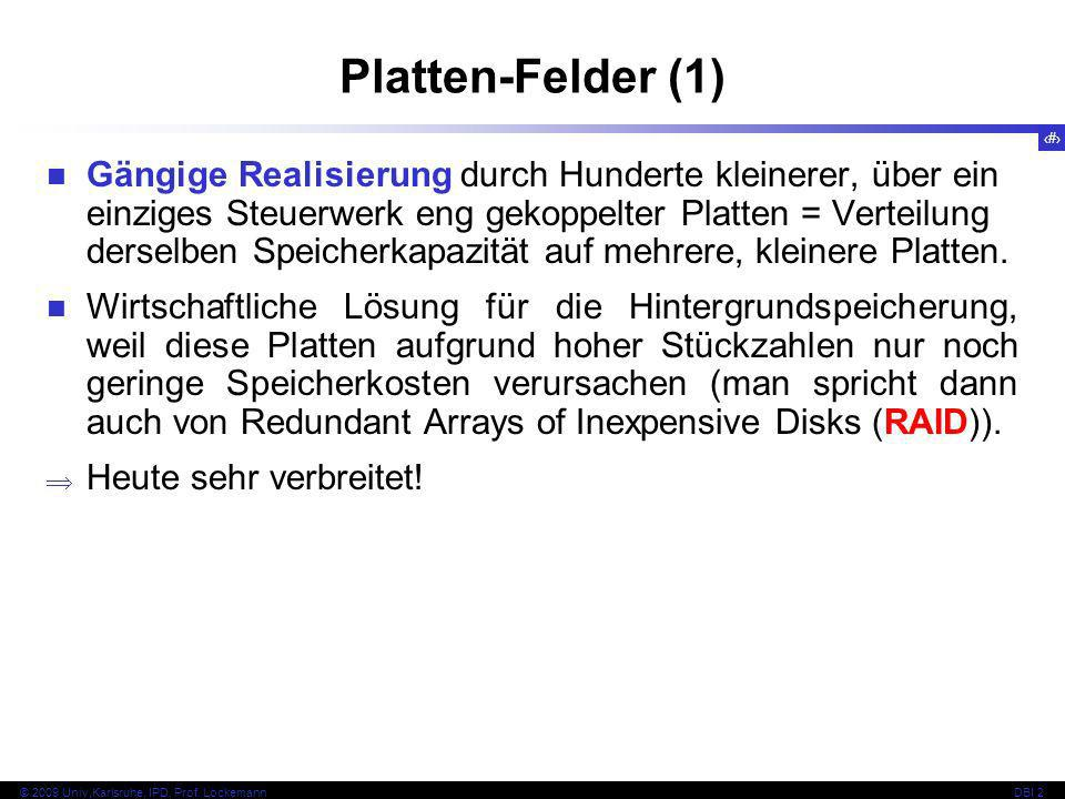 Platten-Felder (1)