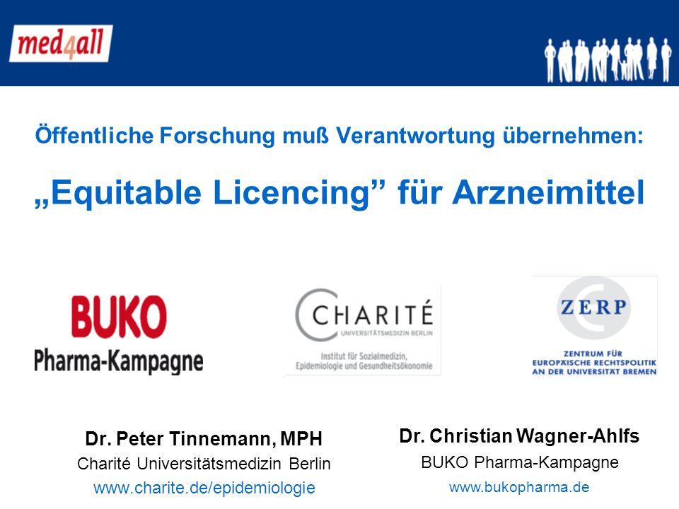 Dr. Christian Wagner-Ahlfs