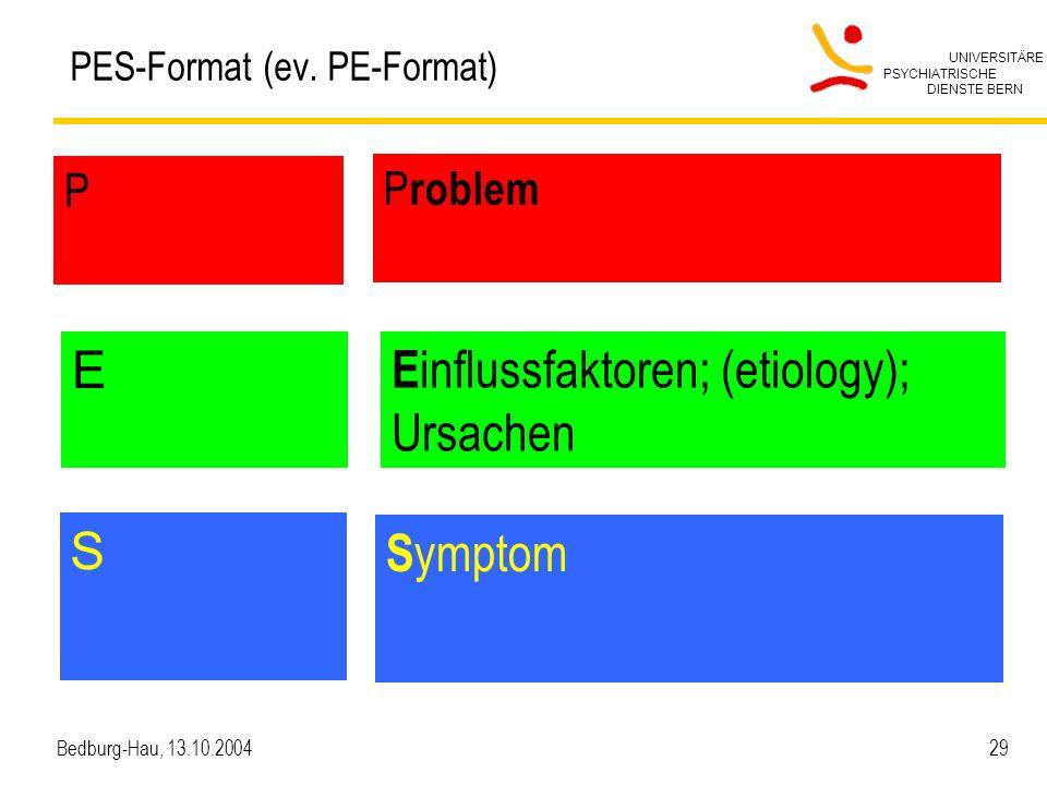 PES-Format (ev. PE-Format)