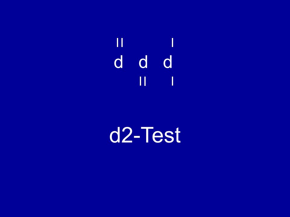 d d d d2-Test