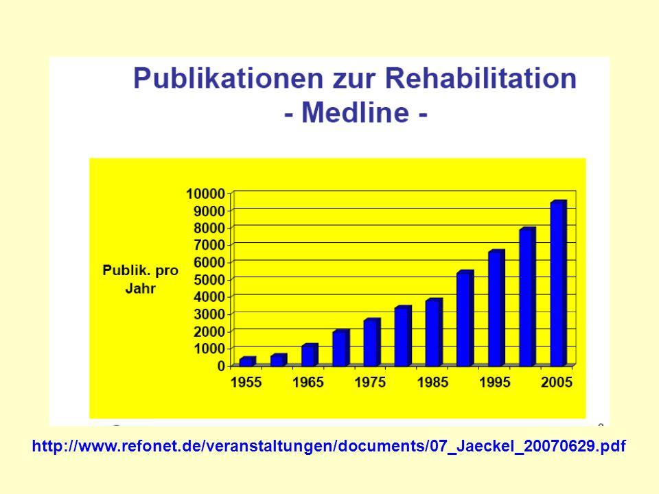 http://www. refonet. de/veranstaltungen/documents/07_Jaeckel_20070629