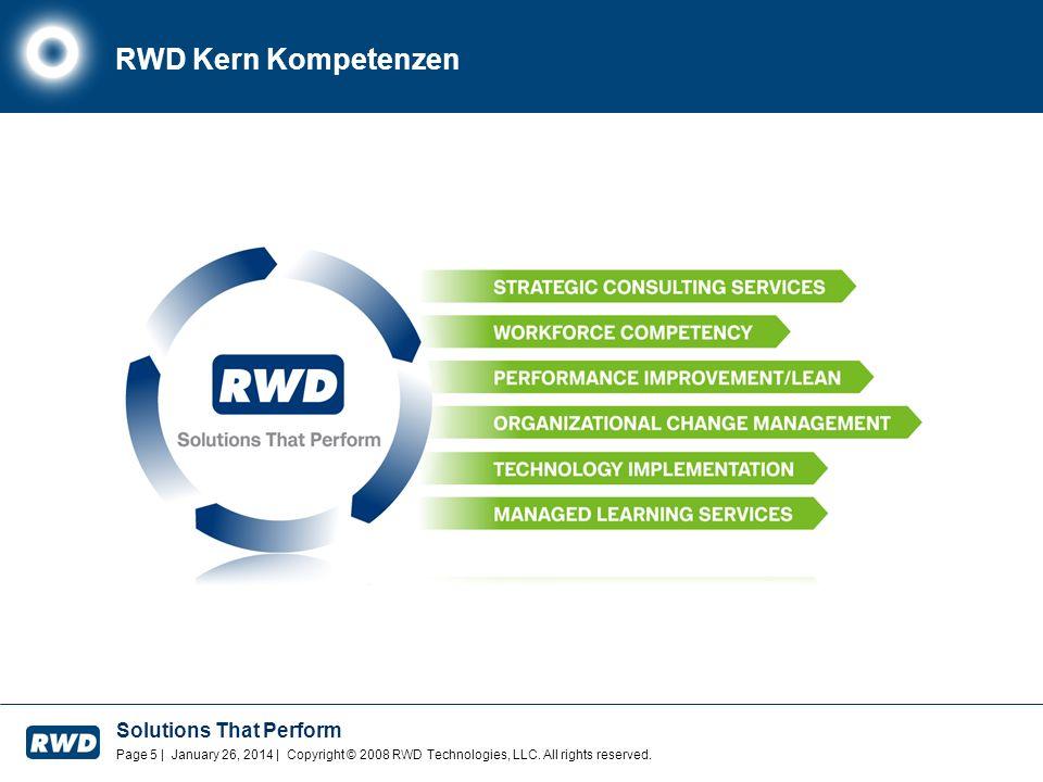 RWD Kern Kompetenzen 5