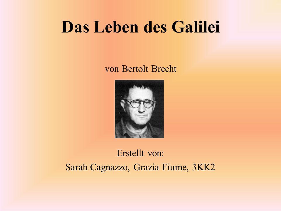 Sarah Cagnazzo, Grazia Fiume, 3KK2