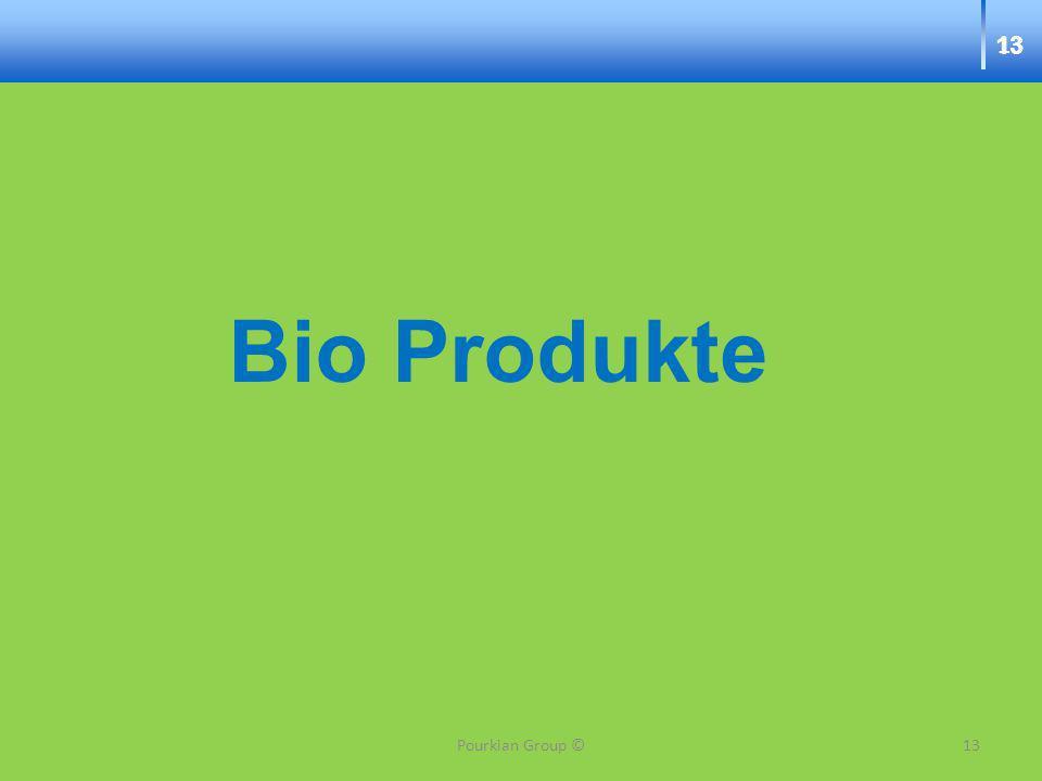 13 Bio Produkte. Bei diesen neuen Überlegungen möchte ich gerne die Herstellung von Bio Produkten vor allem Hühnerfleisch zu Grunde legen.