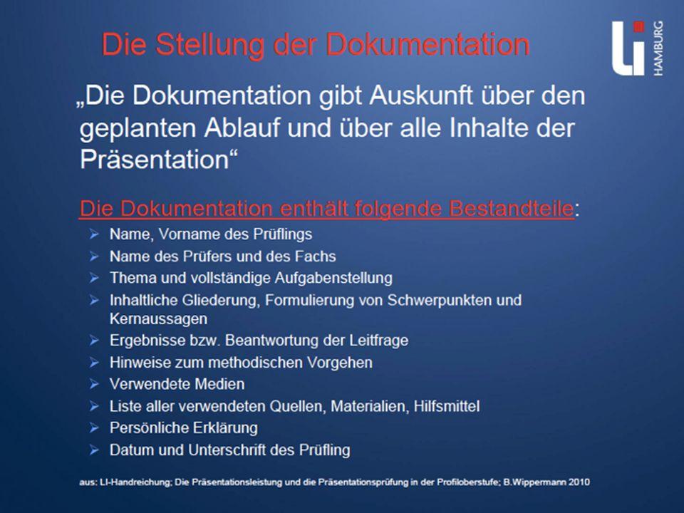 LI: Detlef Kaack