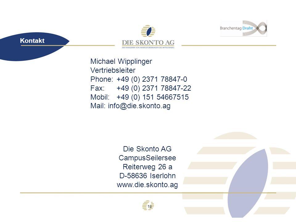 Mail: info@die.skonto.ag