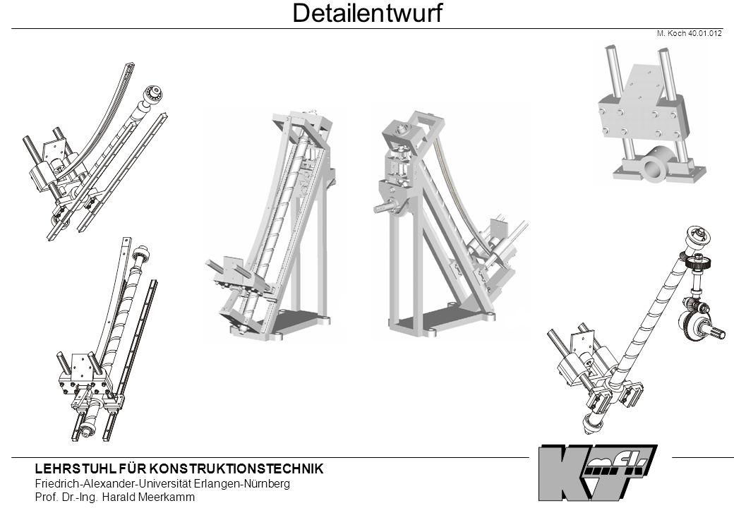 Detailentwurf M. Koch 40.01.012