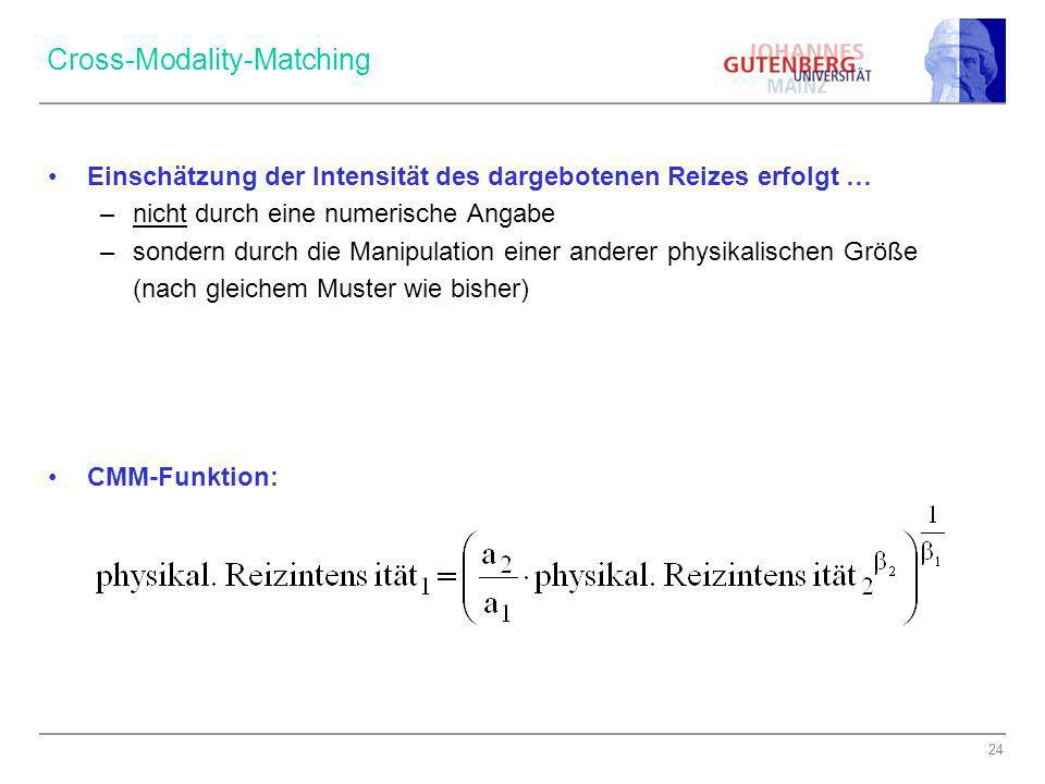 Cross-Modality-Matching