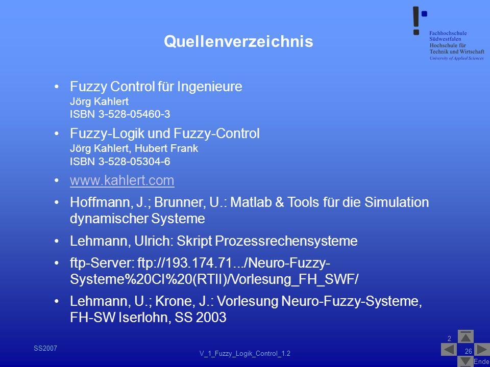 V_1_Fuzzy_Logik_Control_1.2