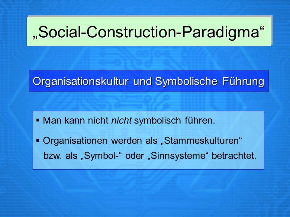 """Social-Construction-Paradigma"