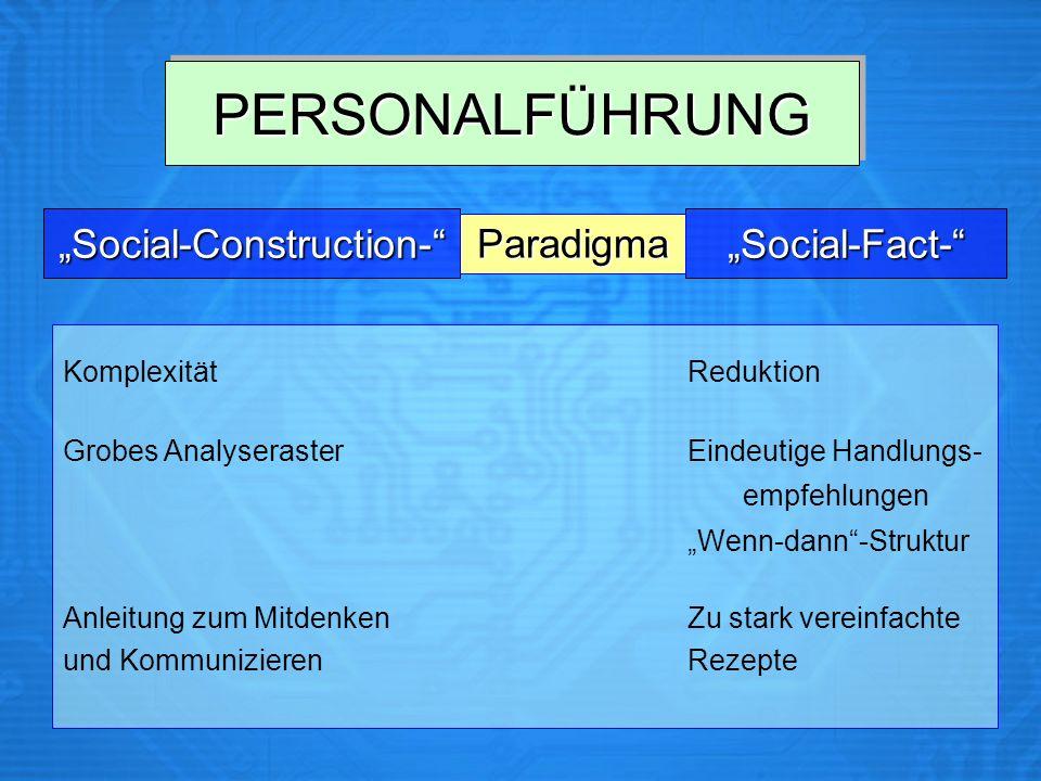 """Social-Construction-"