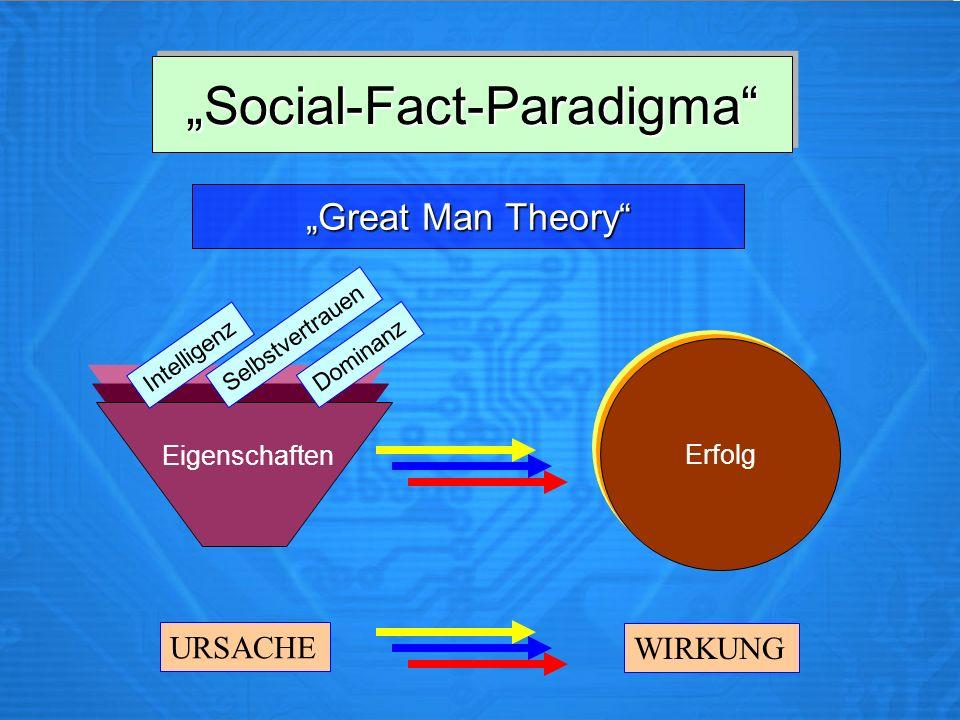 """Social-Fact-Paradigma"