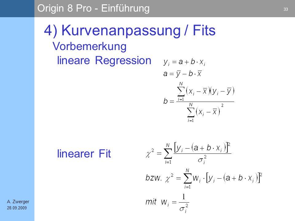 Old Fashioned Lineare Und Quadratische Regression Arbeitsblatt ...