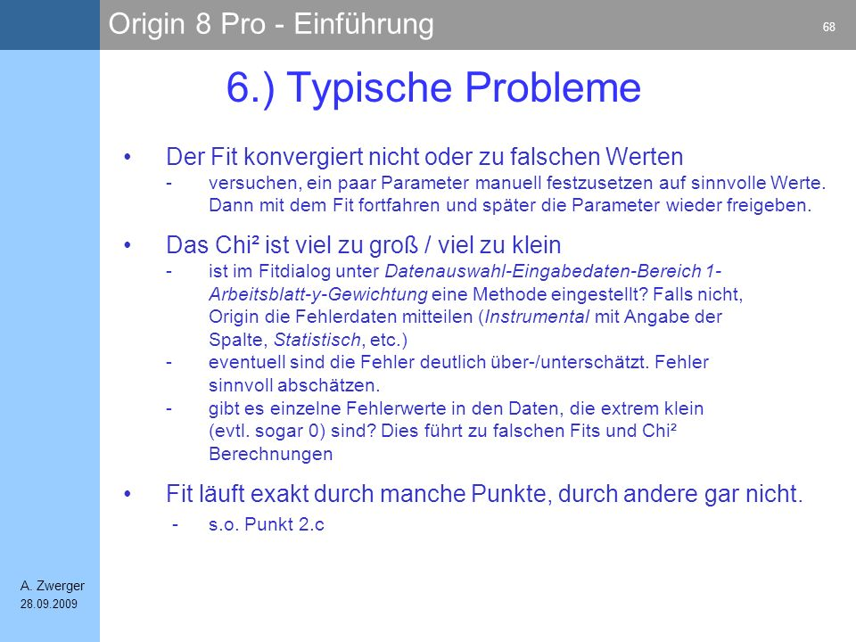Funky Abschätzen Quadratwurzeln Arbeitsblatt Pictures ...