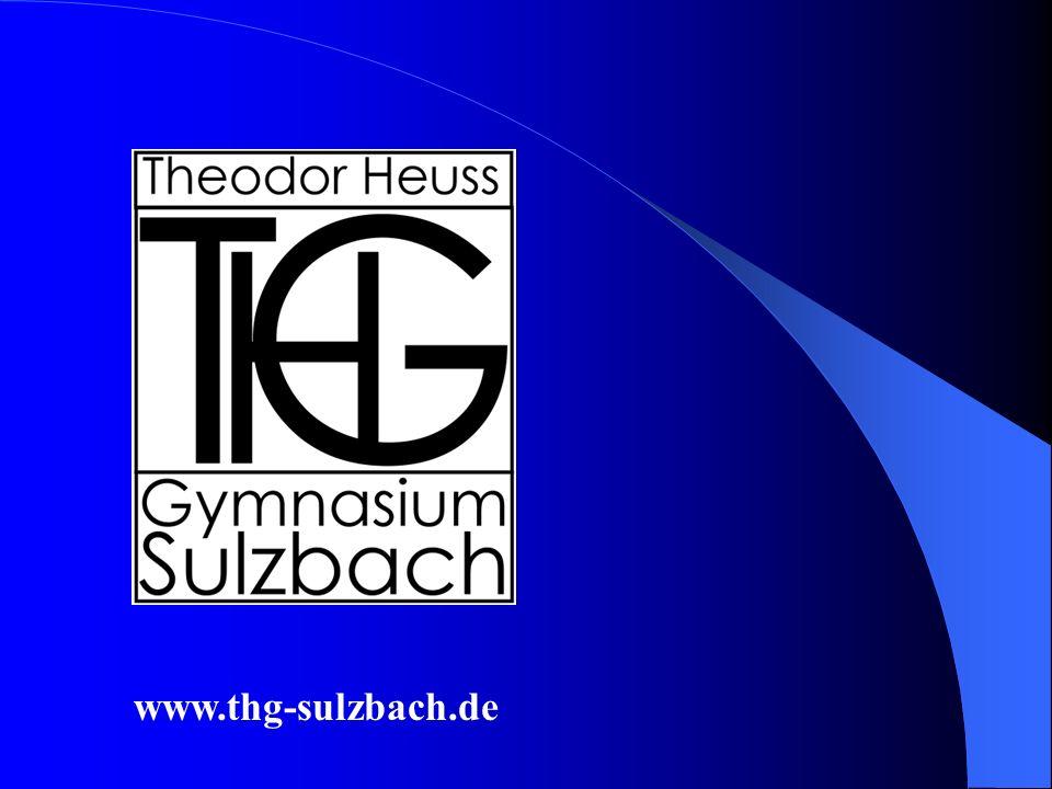 www.thg-sulzbach.de