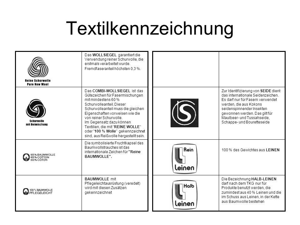textilkennzeichnung die bezeichnung halb leinen darf nach dem tkg nur f r produkte benutzt. Black Bedroom Furniture Sets. Home Design Ideas