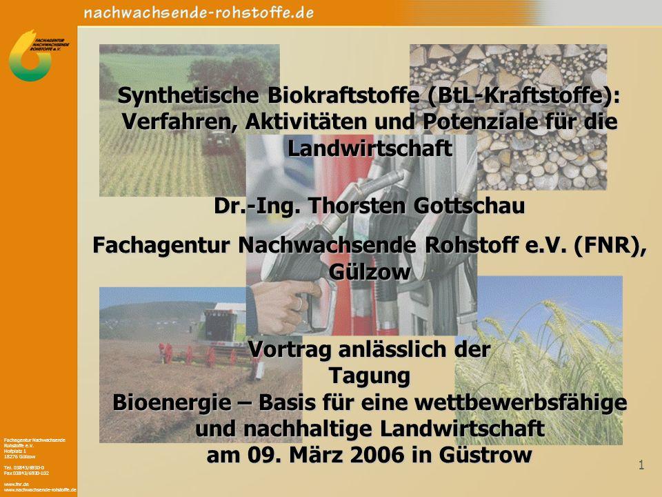 Dr.-Ing. Thorsten Gottschau