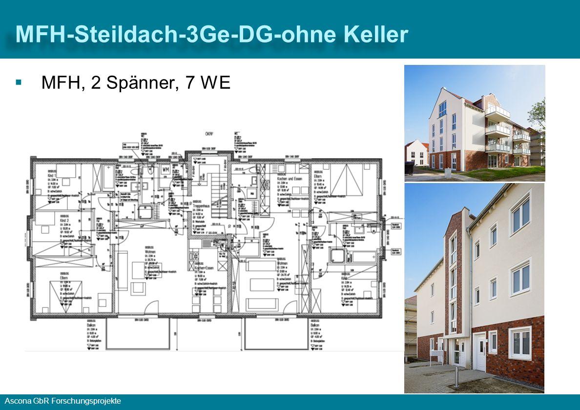 MFH-Steildach-3Ge-DG-ohne Keller