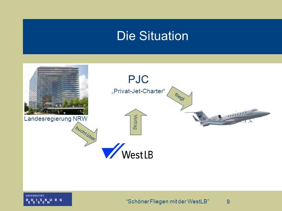 """Privat-Jet-Charter"
