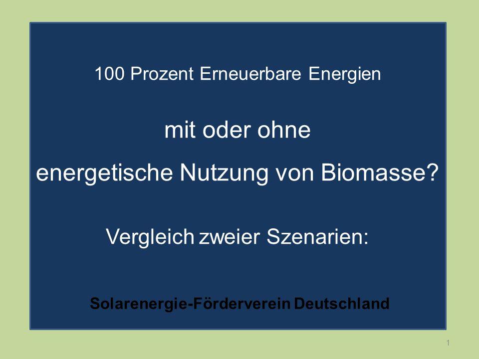 Solarenergie-Förderverein Deutschland