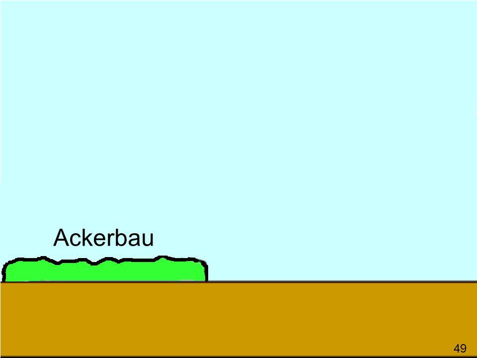 Ackerbau 49