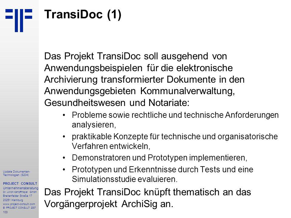 TransiDoc (1)