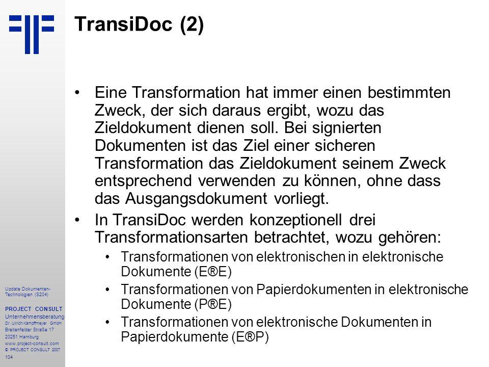TransiDoc (2)