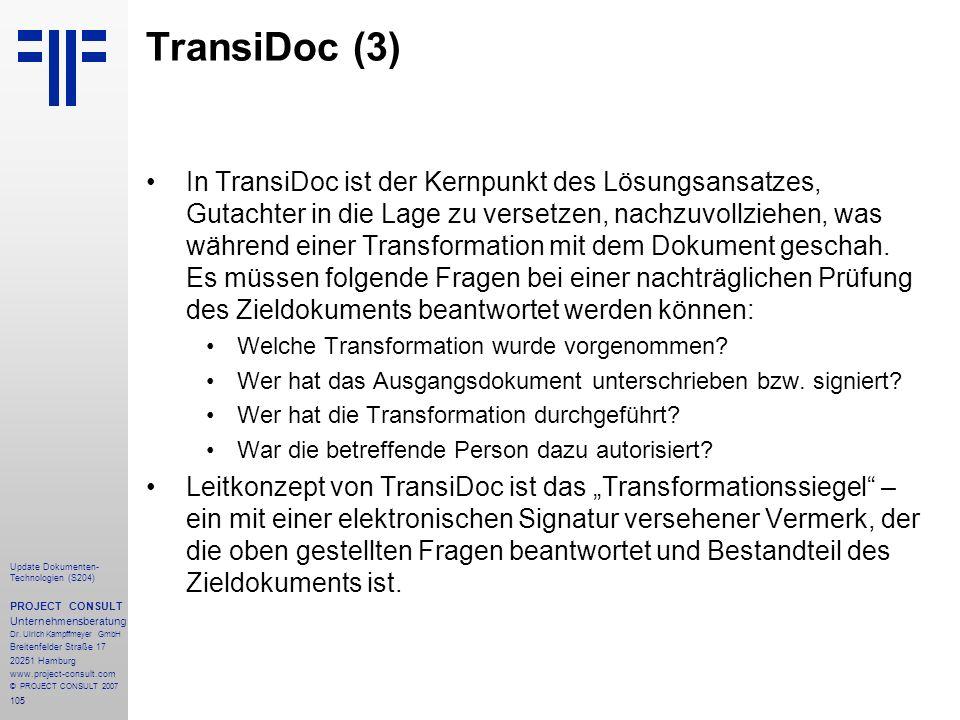 TransiDoc (3)