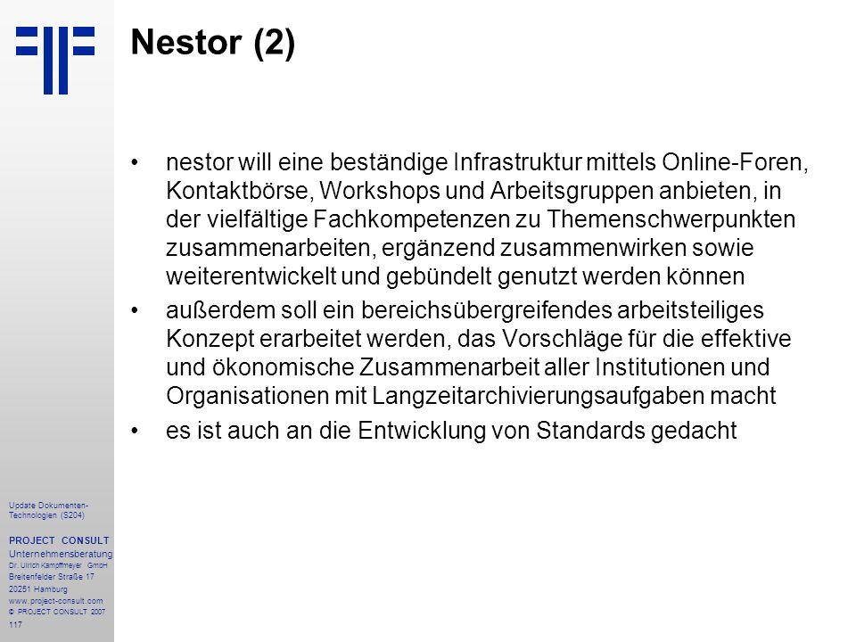 Nestor (2)