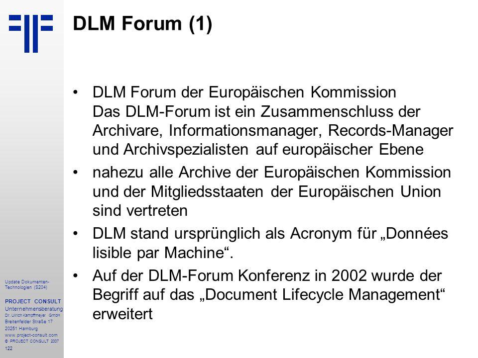 DLM Forum (1)
