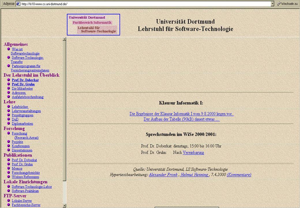 J:\Joso Verwaltung\Vertrieb\Unterlagen\Joso\IIR_20001011\Komponentenbasierte Virtuelle Marktplätze.ppt