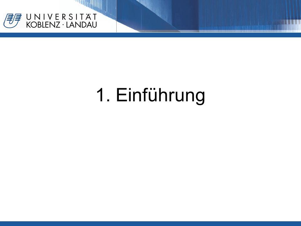 1. Einführung Medien im europäischen Vergleich