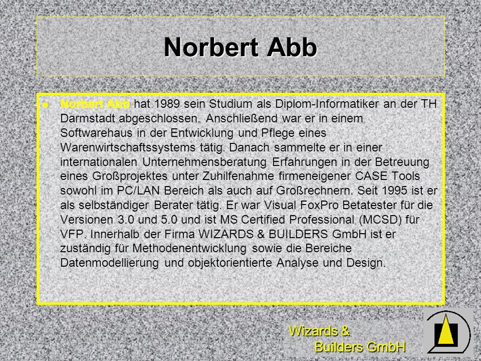 Norbert Abb