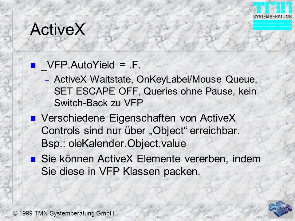 ActiveX _VFP.AutoYield = .F.