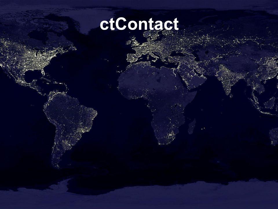 ctContact