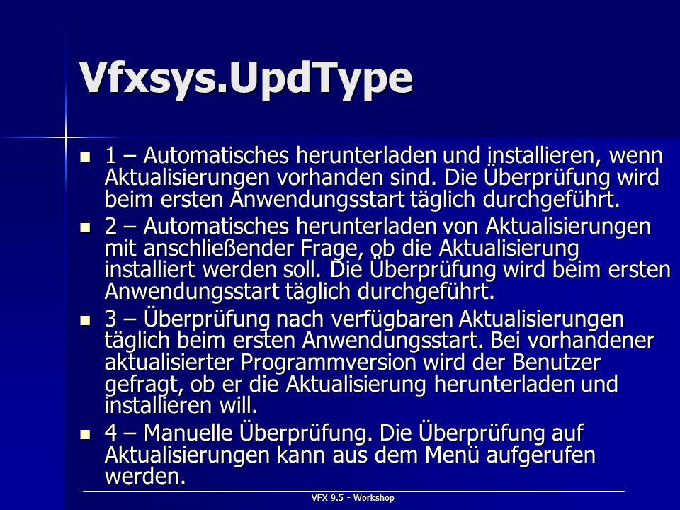 Vfxsys.UpdType