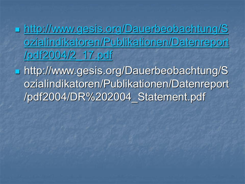 http://www.gesis.org/Dauerbeobachtung/Sozialindikatoren/Publikationen/Datenreport/pdf2004/2_17.pdf