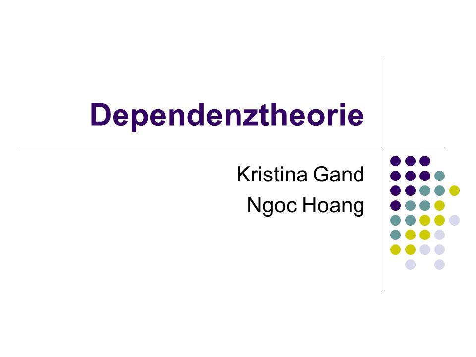 Kristina Gand Ngoc Hoang