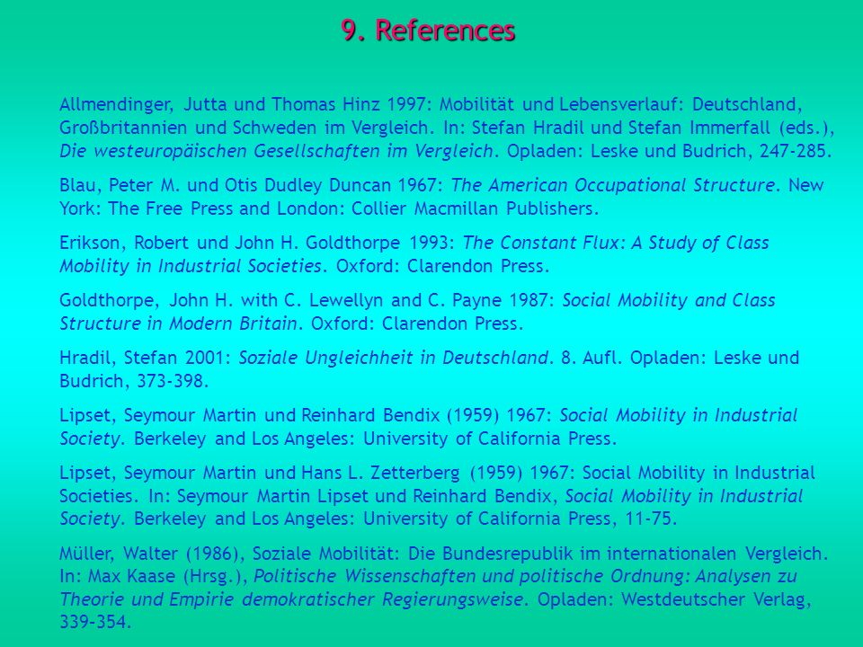 9. References