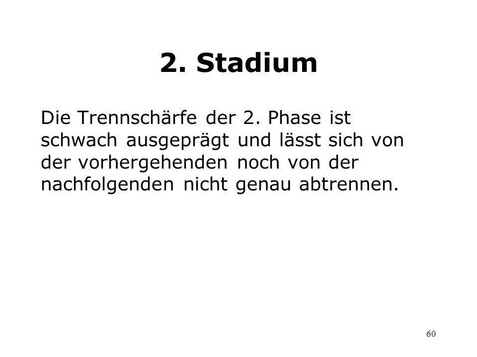 2. Stadium